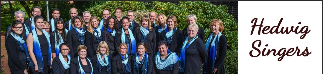 Hedwig Singers